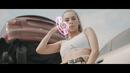 Ahora Me Llama (Official Video)/Adexe & Nau