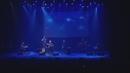 Canción para Verónica (Vivo Teatro Coliseo)/Victor Heredia