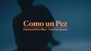 Como un Pez (Official Video)( feat.Usted Señalemelo)/Emmanuel Horvilleur