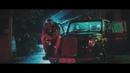 Psycho feat.Artigeardit/Omar