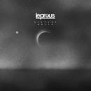 Distant Bells/Leprous