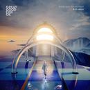 Gone (KAJ Remix) feat.Transviolet/Great Good Fine OK