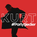 #Partytjiedier/Kurt Darren