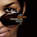 The Great American Songbook/Aretha Franklin