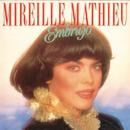Embrujo (Remasterizado)/Mireille Mathieu