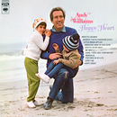 Happy Heart/Andy Williams