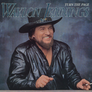 Turn The Page/Waylon Jennings