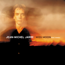 Miss Moon (Live)( feat.Kamila)/Jean-Michel Jarre