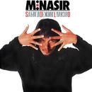 SOLO/M. Nasir