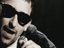 Change (Official Video)/The Lightning Seeds