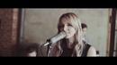 El Fuego (Mein Herz schlägt Schlager Session)/Melissa Naschenweng
