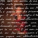 La differenza/Gianna Nannini