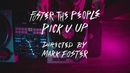Pick U Up (Official Video)/Foster The People