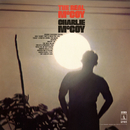 The Real McCoy (Expanded Edition)/Charlie McCoy