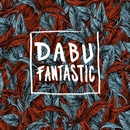 Jagge/Dabu Fantastic