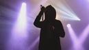 Firelights (Live at John Smith Festival)/Swallow The Sun