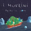 Portu in core/I Muvrini