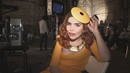 Upside Down (Behind the Scenes)/Paloma Faith