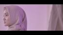 Hanya Mimpi (Official Music Video)/Fatin