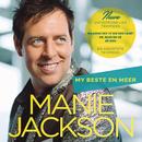 My Beste En Meer/Manie Jackson