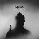 Pitfalls/Leprous