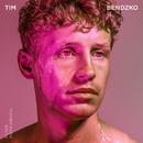 FILTER (Instrumental)/Tim Bendzko