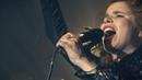 Play On (Live at the ICA)/Paloma Faith
