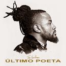 Último Poeta/C4 Pedro