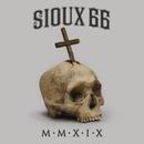 MMXIX/Sioux 66