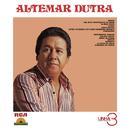 Altemar Dutra - Disco de Ouro/Altemar Dutra