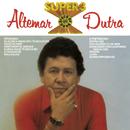 Disco de Ouro/Altemar Dutra
