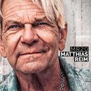 MR20/Matthias Reim