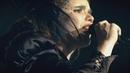 Here Comes the Rain Again (Eurythmics Cover) [Live at the ICA]/Paloma Faith