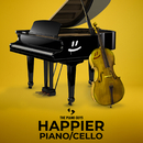Happier/The Piano Guys