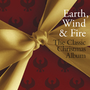 The Classic Christmas Album/EARTH,WIND & FIRE