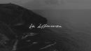 La differenza (Official Video)/Gianna Nannini