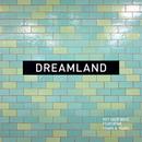 Dreamland/Pet Shop Boys