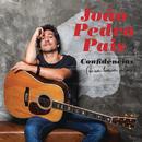 Confidências (de Um Homem Vulgar)/Joao Pedro Pais