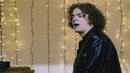 Dancing in the Moonlight (Official HD Video)/Toploader