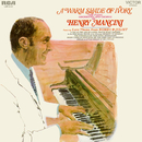A Warm Shade of Ivory/Henry Mancini & His Orchestra and Chorus