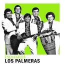 Esenciales/Los Palmeras