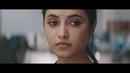"Ra Ra (From ""Gang Leader"")/Anirudh Ravichander"