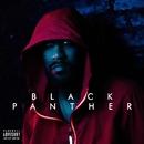 Black Panther/Jalil