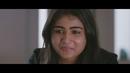 """Nenjamellam Nindrayae (From """"100% Kaadhal"""")/G.V. Prakash Kumar"""