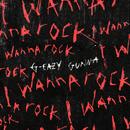 I Wanna Rock feat.Gunna/G-Eazy