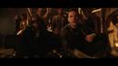 I Wanna Rock (Official Video) feat.Gunna/G-Eazy