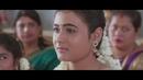 """Thiru Thiru Gananatha (From """"100% Kaadhal"""")/G.V. Prakash Kumar"""