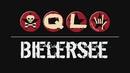 Bielersee/QL