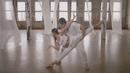 Choose (Dance Video) feat.Hamo Dell/Stan Walker