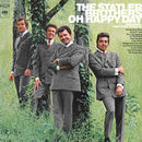 Oh Happy Day/The Statler Brothers